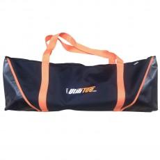 Bownet Utilitee Travel Bag