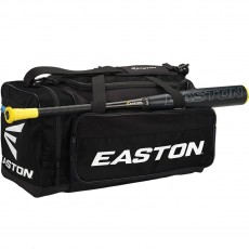 "Easton Player/Team Duffle Bag, A163120, 24""L x 14"" W x 13""H"