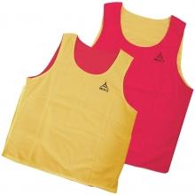 Select Reversible Scrimmage Vest