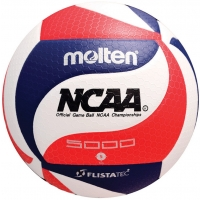 Molten V5M5000-3N Official NCAA Men's Volleyball