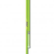 Gill Skypole Pole Vault Pole, 15'