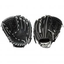 "Mizuno 12"" Premier Baseball Glove, GPM1200B2"