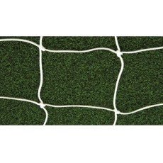 Porter 49172101 3mm Braided Soccer Nets, 7' x 21' x 3' x 7'