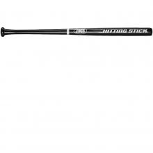 Jugs A1010 Hitting Stick Training Bat
