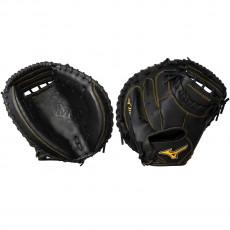 "Mizuno 34"" MVP Prime Baseball Catcher's Mitt, GXC50PB2"