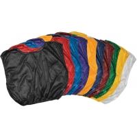 Champion Scrimmage Vest Pinnies w/ elastic bottom, ADULT