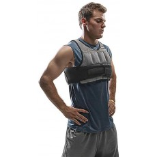 SKLZ 10lb Weighted Training Vest