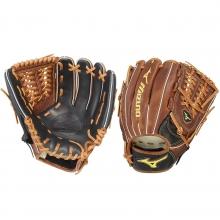 "Mizuno 12"" Classic Fastpitch Softball Glove, GCF1201F2"