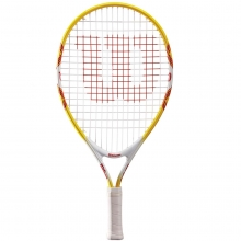 Wilson Serena 19 Junior Tennis Racquet