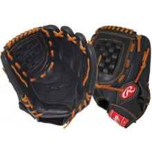 "Rawlings PPR1200 Premium Pro Baseball Glove, 12"""