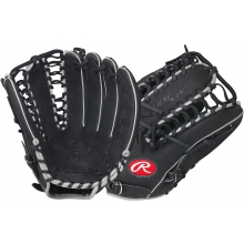 """Rawlings PRO601DCBG Heart of the Hide Dual Core Glove, 12.75"""""""