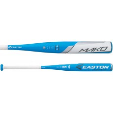2016 Easton FP16MKY Mako YOUTH Fastpitch Bat, -11