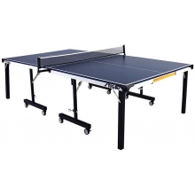 Stiga T8522 STS285 Table Tennis Table