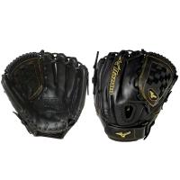 "Mizuno GMVP1200PF2 MVP Prime Fastpitch Softball Glove, 12"""