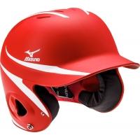 Mizuno MBH601 Prospect Youth Batter's Helmet