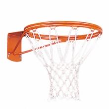 Porter Double Rim Playground Basketball Goal, 00202H00