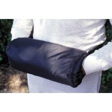 Football Hand Warmer Waist Pouch