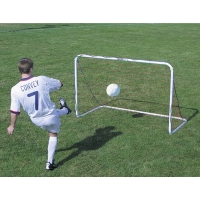 Kwik Goal 2B2201 Project Strike Force Training Soccer Goal, 4'x 6'