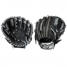 "Mizuno 11.25"" Premier Baseball Glove, GPM1125B2"