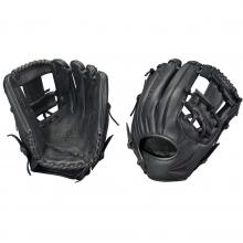 "Easton 11.5"" Blackstone Baseball Glove, BL1150"