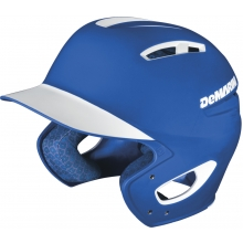 Demarini Paradox Two-Tone Batting Helmet, X/L