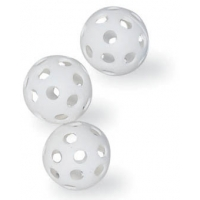 Champion PLGB Plastic Golf Balls