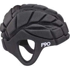 Full 90 FN1 Soccer Goalkeeper Headgear/Player Helmet