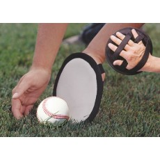 Quick Hands Baseball/Softball Training Glove