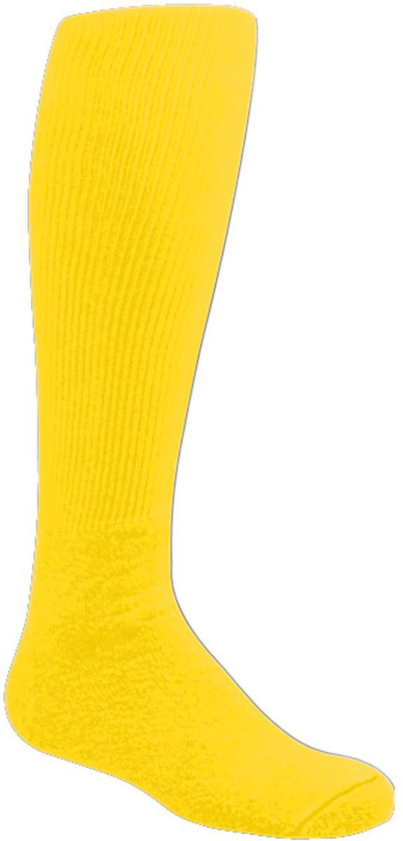High Five Soccer Socks Small