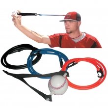 Armstrong Baseball Pitching & Throwing Training Aid