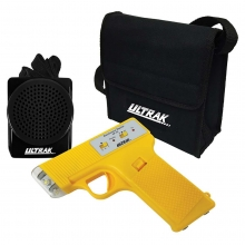 Ultrak SP-50-SET Electronic Starting Pistol Set