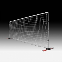 Kwik Goal 6.5' x 18.5' NXT All Surface Training Frame, WC-185AS