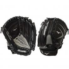 "Mizuno 11.75"" YOUTH Prospect Glove, GPT1175Y1"