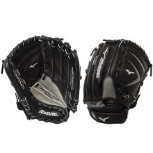 Mizuno GPT1175Y1 Prospect YOUTH Glove, 11.75""