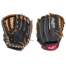Rawlings G205-15B-3/0 Gamer XLE Baseball Glove, 11.75""