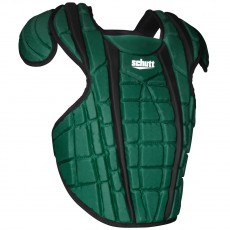 Schutt Air Maxx Scorpion Chest Protector, 12""