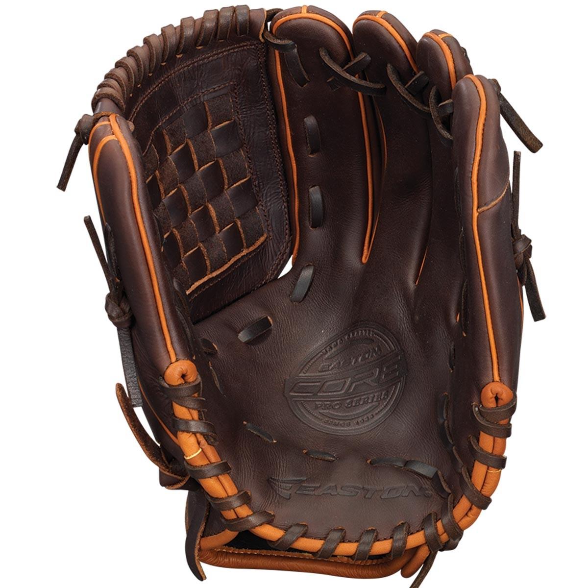 Easton Ecg 1201 Dbt Core Pro Baseball Glove 12 Quot