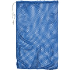 Champion MB21 Mesh Equipment Bag, ROYAL