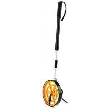 Gill Distance Measuring Wheel, METRIC UNITS