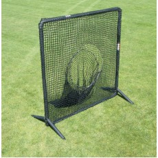 Jugs Protector Series 7' x 7' Batting Screen w/ Sock Net