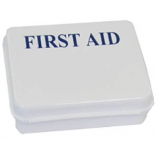 Basic Team First Aid Kit
