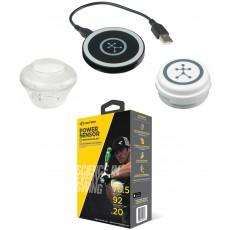Easton Hit Lab Power Sensor
