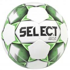 Select Goalie Reflex Training Ball