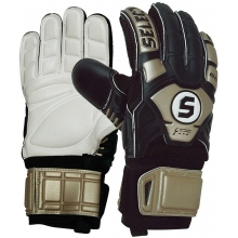 Select 66 Soccer Goalkeeper Gloves w/Finger Protection, 60-266