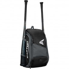 """Easton Game Ready Backpack, 20""""H x 12.5""""W x 8.5""""D"""