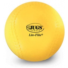 Jugs B5000 Lite-Flight Machine Baseballs