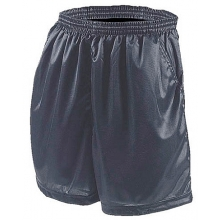 Kwik Goal 15B25 Soccer Referee Shorts, 15B25