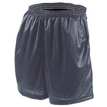 Kwik Goal 15B25 Soccer Referee Shorts