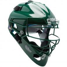 Schutt 2966 Air Maxx Catcher's Helmet