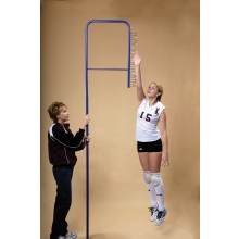 Jaypro Jumper Volleyball Training Aid, TJ612